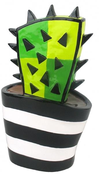 Cactus 2A-XL