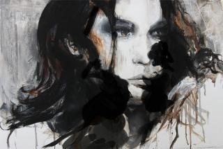 Daniel Martin | Florence